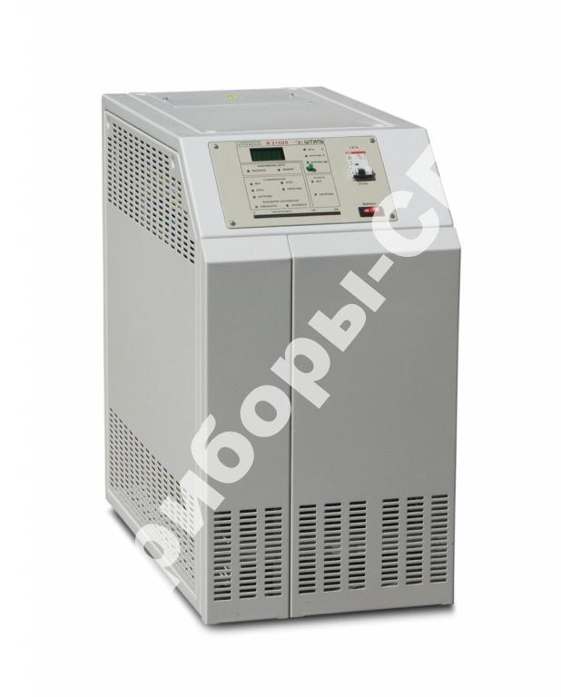 R16000P - cтабилизатор напряжения